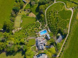 Oliveta House - Devon - 1039546 - thumbnail photo 3