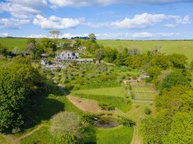Oliveta House - Devon - 1039546 - thumbnail photo 32