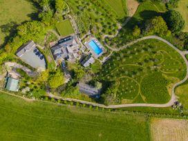Oliveta House - Devon - 1039546 - thumbnail photo 34