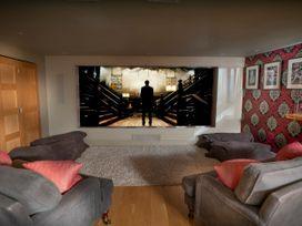 Oliveta House - Devon - 1039546 - thumbnail photo 6