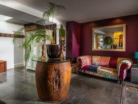 Oliveta House - Devon - 1039546 - thumbnail photo 9