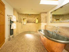 Oliveta House - Devon - 1039546 - thumbnail photo 13