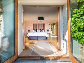 Oliveta House - Devon - 1039546 - thumbnail photo 15