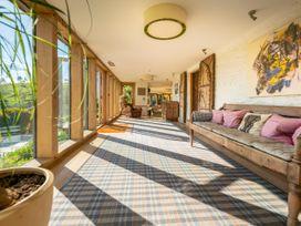 Oliveta House - Devon - 1039546 - thumbnail photo 18