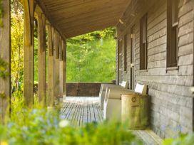 Oliveta House - Devon - 1039546 - thumbnail photo 21