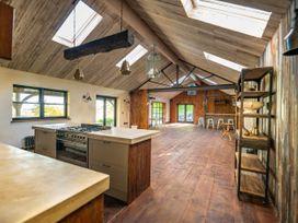 Oliveta House - Devon - 1039546 - thumbnail photo 22