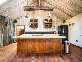 Oliveta House - Devon - 1039546 - thumbnail photo 24