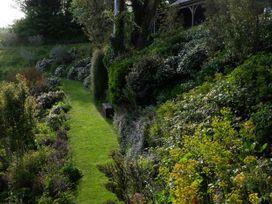 Oliveta House - Devon - 1039546 - thumbnail photo 26