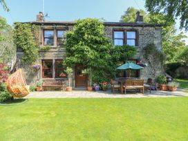 Cherry Cottage - Yorkshire Dales - 1039559 - thumbnail photo 1