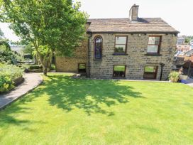 Cherry Cottage - Yorkshire Dales - 1039559 - thumbnail photo 25
