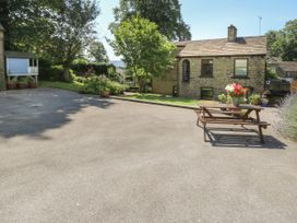 Cherry Cottage - Yorkshire Dales - 1039559 - thumbnail photo 26