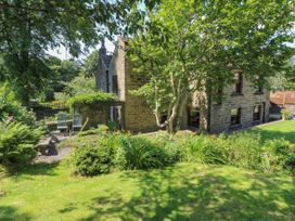Cherry Cottage - Yorkshire Dales - 1039559 - thumbnail photo 27