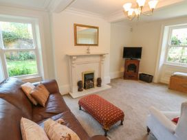Cherry Cottage - Yorkshire Dales - 1039559 - thumbnail photo 8