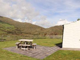 Kingdom Of The Hare - County Kerry - 1039607 - thumbnail photo 5