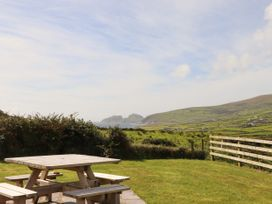 Kingdom Of The Hare - County Kerry - 1039607 - thumbnail photo 23
