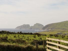Kingdom Of The Hare - County Kerry - 1039607 - thumbnail photo 24
