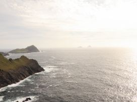 Kingdom Of The Hare - County Kerry - 1039607 - thumbnail photo 27