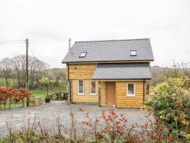 Brynlikky Cottage - Shropshire - 1039627 - thumbnail photo 21