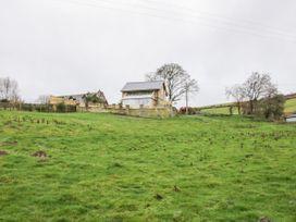 Brynlikky Cottage - Shropshire - 1039627 - thumbnail photo 1