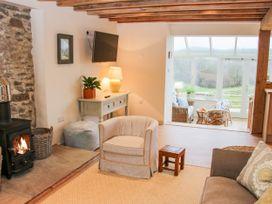 Brynlikky Cottage - Shropshire - 1039627 - thumbnail photo 5