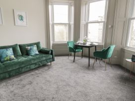 Emerald Suite - North Wales - 1039699 - thumbnail photo 4