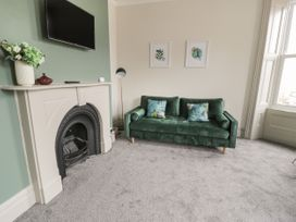 Emerald Suite - North Wales - 1039699 - thumbnail photo 5