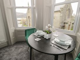 Emerald Suite - North Wales - 1039699 - thumbnail photo 8