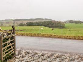 Greenmount Cottage - Scottish Lowlands - 1039719 - thumbnail photo 2