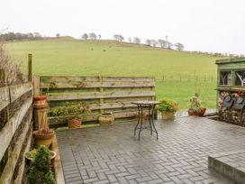 Greenmount Cottage - Scottish Lowlands - 1039719 - thumbnail photo 18