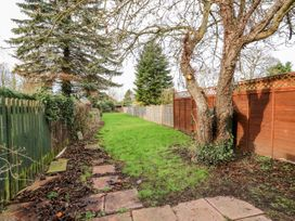 Bumble Bee Cottage - Lincolnshire - 1039754 - thumbnail photo 29