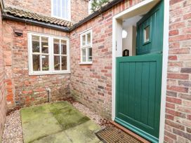 Bumble Bee Cottage - Lincolnshire - 1039754 - thumbnail photo 27