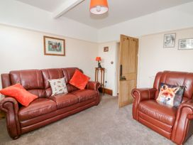 Bumble Bee Cottage - Lincolnshire - 1039754 - thumbnail photo 5