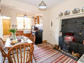 Bumble Bee Cottage - Lincolnshire - 1039754 - thumbnail photo 9
