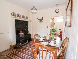 Bumble Bee Cottage - Lincolnshire - 1039754 - thumbnail photo 11