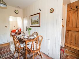 Bumble Bee Cottage - Lincolnshire - 1039754 - thumbnail photo 12