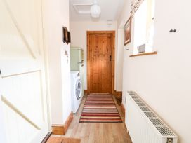 Bumble Bee Cottage - Lincolnshire - 1039754 - thumbnail photo 15