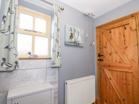 Bumble Bee Cottage - Lincolnshire - 1039754 - thumbnail photo 25