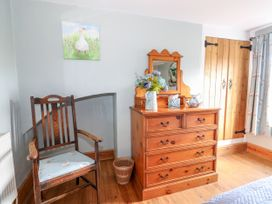 Bumble Bee Cottage - Lincolnshire - 1039754 - thumbnail photo 17