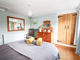 Bumble Bee Cottage - Lincolnshire - 1039754 - thumbnail photo 19