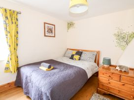 Bumble Bee Cottage - Lincolnshire - 1039754 - thumbnail photo 21