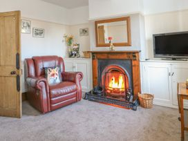 Bumble Bee Cottage - Lincolnshire - 1039754 - thumbnail photo 7