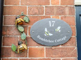 Bumble Bee Cottage - Lincolnshire - 1039754 - thumbnail photo 4
