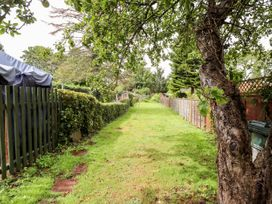 Bumble Bee Cottage - Lincolnshire - 1039754 - thumbnail photo 20