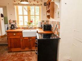 Bumble Bee Cottage - Lincolnshire - 1039754 - thumbnail photo 10