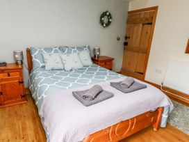 Bumble Bee Cottage - Lincolnshire - 1039754 - thumbnail photo 16