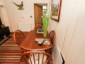 Bumble Bee Cottage - Lincolnshire - 1039754 - thumbnail photo 14