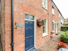 Bumble Bee Cottage - Lincolnshire - 1039754 - thumbnail photo 3