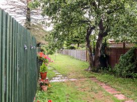 Bumble Bee Cottage - Lincolnshire - 1039754 - thumbnail photo 22