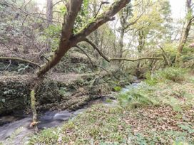 Glyn Yr Efail - South Wales - 1039765 - thumbnail photo 18
