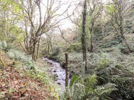 Glyn Yr Efail - South Wales - 1039765 - thumbnail photo 19
